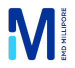 EMD Millipore Chemicals
