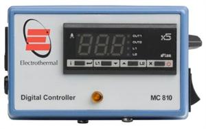 Digital Heating Mantle Controller