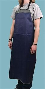 PVC-Coated Aprons